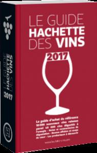 guide-vin2