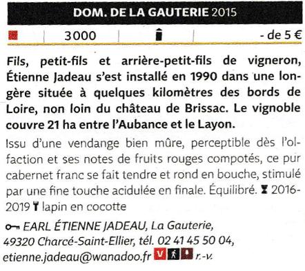 Guide-Hachette-AR2015