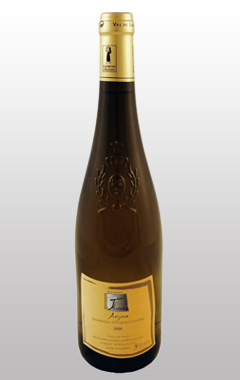 Anjou-Blanc-2009light2