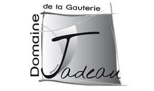 Domaine de la Gauterie