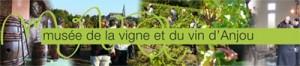 www.musee-vigne-vin-anjou.fr