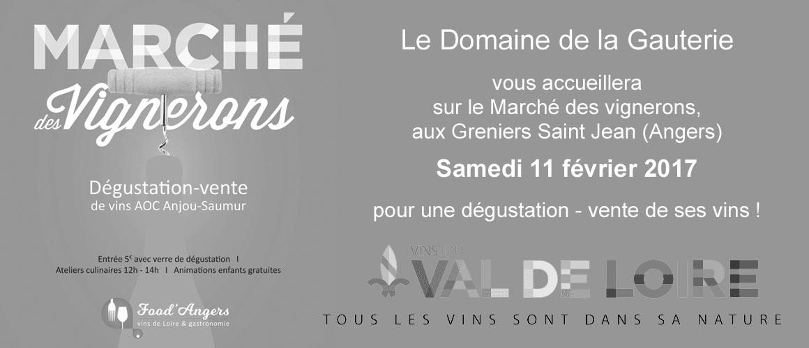 marche-vignerons-20170211