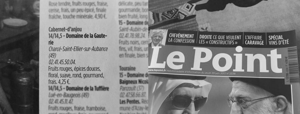 LePoint201706