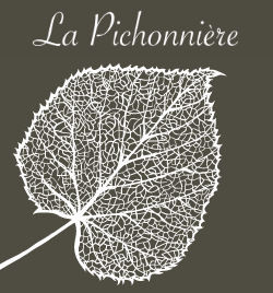 www.ot-brissac-loire-aubance.fr